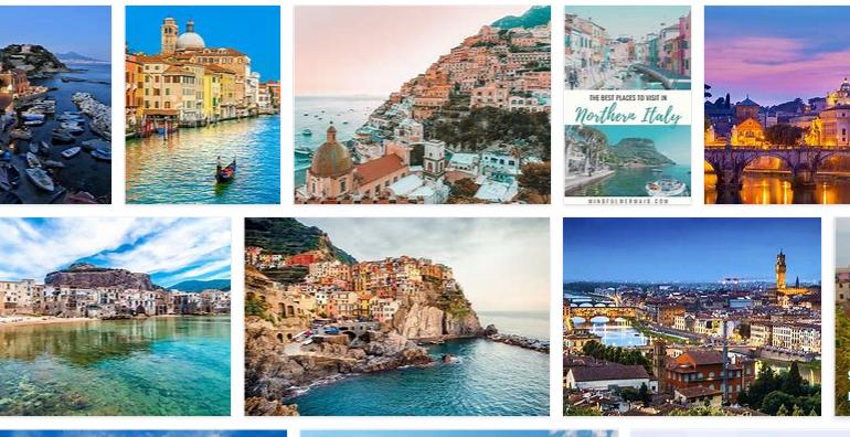 Best-Italy-Travel