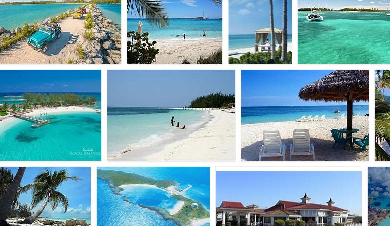 bahama-travel