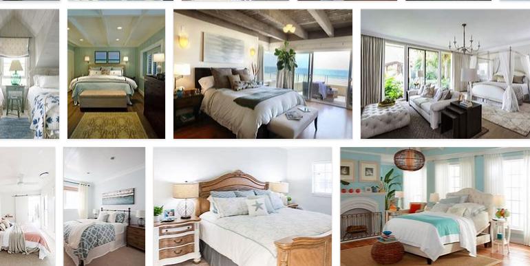 beach-bedroom-decor