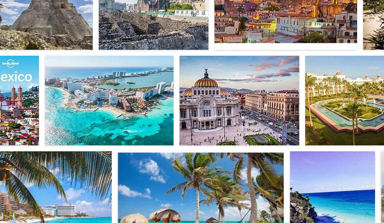 mexico-travel
