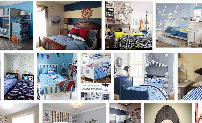 shark-bedroom-decor
