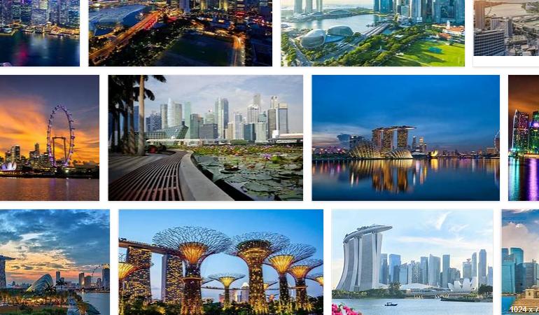 singapure-travel